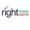Right Estate Agents Rickmansworth