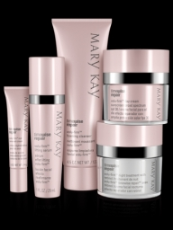TimeWise Repair Skincare 50+
