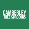 Camberley Tree Surgeons LTD