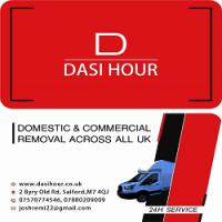 Dasi Hour