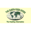The Earth Food Store
