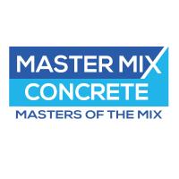 Master Mix Concrete