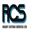 Rugby Cutting Services