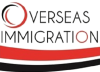Overseas Immigration