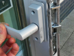 lockout Anytime Locksmiths Edgware