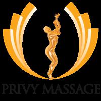 Privy Sensual Massage