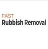 Fast Rubbish Removal