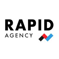 Rapid Agency