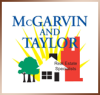 McGarvin & Taylor Real Estate