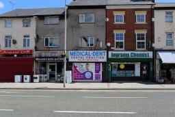 Polski Dentysta Birmingham, Coventry