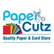 PAPERCUTZ WORLDWIDE LTD