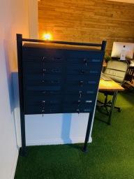 Mailbox Rental Bournemouth