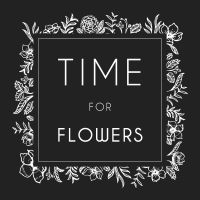 Time for Flowers