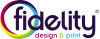 Fidelity Design & Print