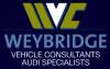 Weybridge Vehicle Consultants Ltd