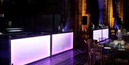 Event Bar Hire Bedfordshire