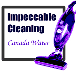 Impeccable Cleaning Canada Water