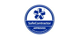 Pest Solutions Glasgow Safe Contractor Approved Pe
