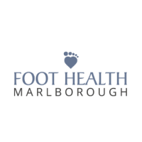 Foot Health Marlborough