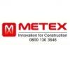 Metex Online Ltd