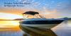Fibre Glass Trailer Boat Repairs