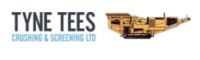 Tyne Tees Crushing & Screening Ltd
