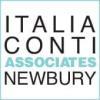 Italia Conti Newbury