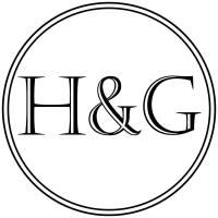 Hairs & Graces Unisex Ltd
