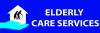 Elderly Care Service Limited