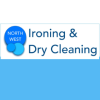 North West Ironing & Dry Cleaning Services