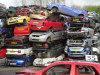 Scrap Your Car UK Ltd