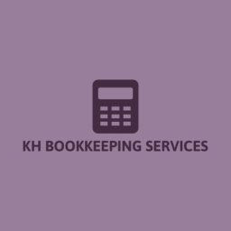 KH Bookkeeping Services