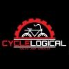 Cyclelogical