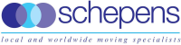 Schepens International Ltd