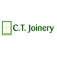 CT Joinery
