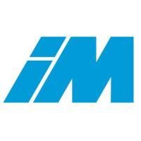 I M Accident Repair Centre Ltd