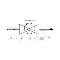 Home of Alchemy - Yoga & Wellbeing