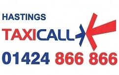 Taxicall Logo 2