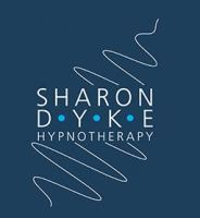 Solution Focused Hypnotherapy
