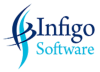 Infigo Software
