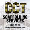 Cct Scaffolding Services