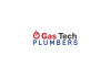 Gas Tech Plumbers Ltd
