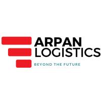 Arpan Logistics