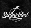 Sugarbird Photography