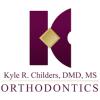 Childers Orthodontics