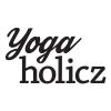 Yogaholicz