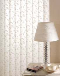 chatsworth vertical blind