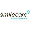 Smilecare Dental Centre