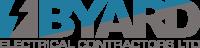 Byard Electrical Contractors Ltd