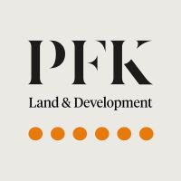 PFK Land & Development